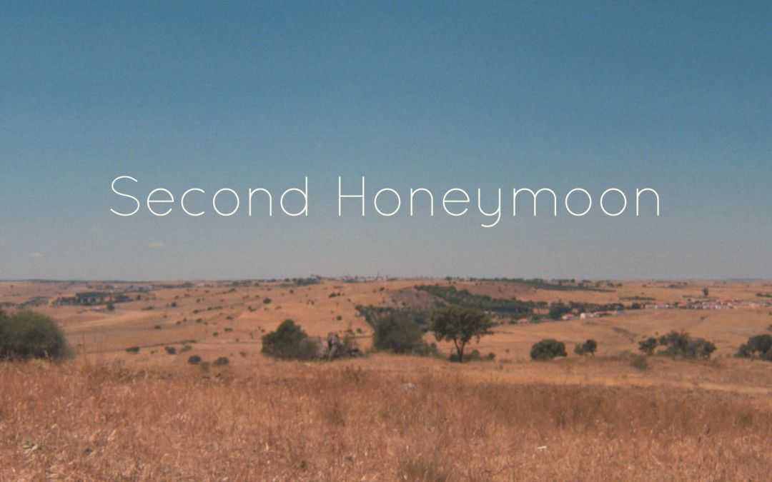 LSF#1 – Second Honeymoon
