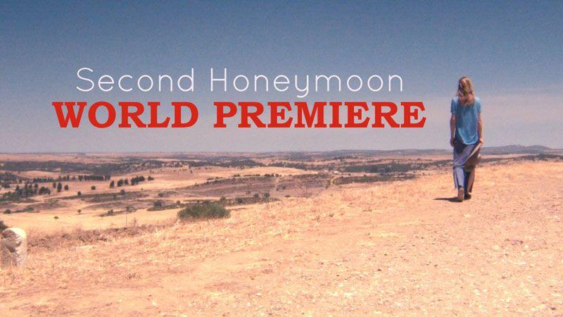 World Premiere!